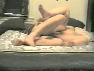 biggest boob liz wide on the side