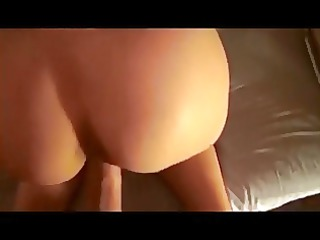 french wife copulates one as well as the other