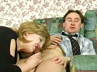 slutty bulky aged lady in the nasty sex act