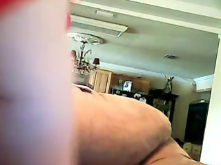 hot mommys a creamy cum-hole bate whore