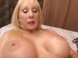busty mother i eaten by pro