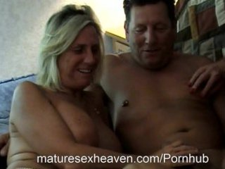 granny's afternoon delight part 9