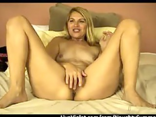 cheatingwife from florida performs on web camera