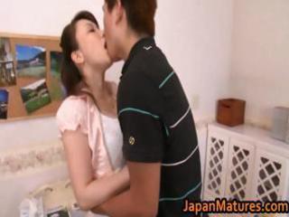 erena tachibana mature japanese woman part0