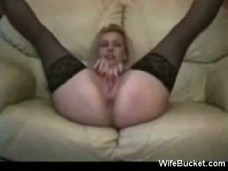 trophy wife fuck and facial