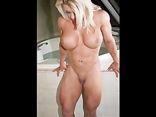 me ponen - video 2