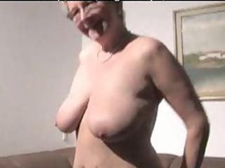 lesbian grandmas lesbo scene lesbo hotty on girl