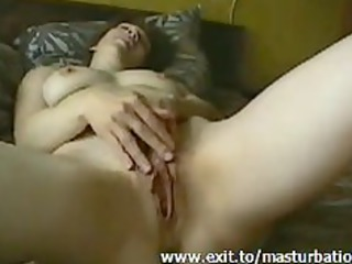 olga 710 years home solo with widen slit