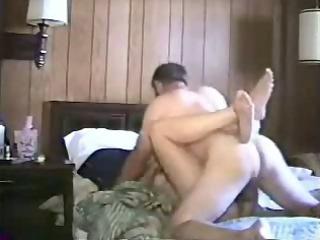 pair had smooth sex