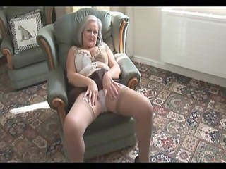 mother id like to fuck attractive busty granny in