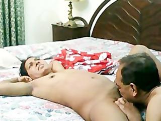 paki wife naziran fucking 4