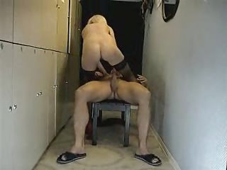 older bonks in locker rooms 4