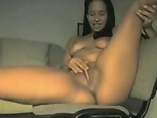 large clit from colombian d like to fuck valeria