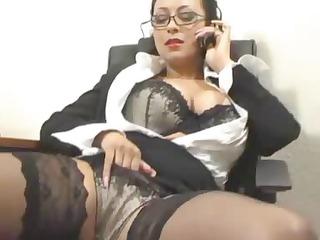 danica phone sex