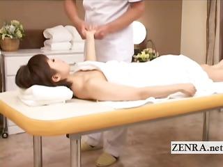 japanese mother i lies undressed for fleshly
