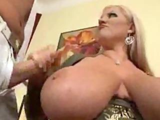 laura orsolya hott big beautiful woman huge