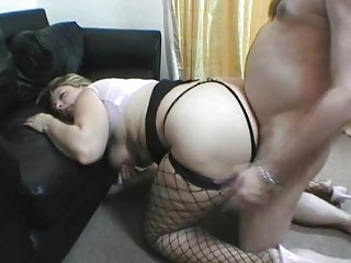 uk d like to fuck fatty nailed by large boner on