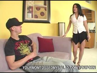 milf licking dudes anal opening