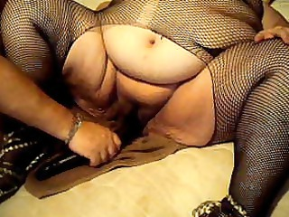 slave using a toy on me whos next