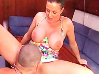german slave aged fucked right into an asshole