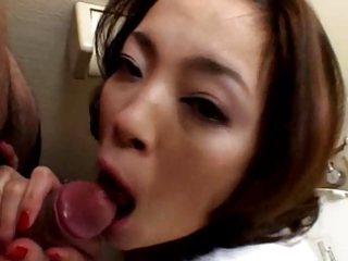 japanese mother i gives head