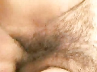 d like to fuck on cockhunt