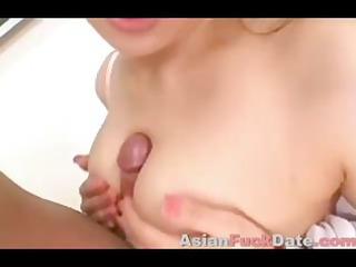 ideal japanese wife