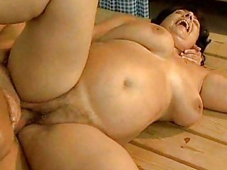 big natural chubby mommys can wild sex