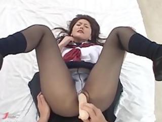 japanese aged kato fuck 4