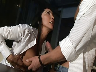 sexually excited italian d like to fuck angela