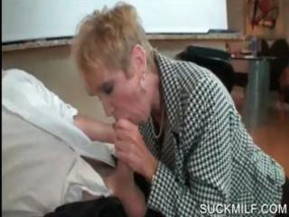 oral pleasure sex with excited mom and legal age