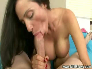 d like to fuck eagerly sucks pounder in warm