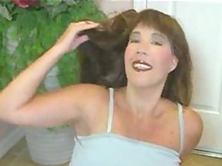 mommies body odors mature aged porn granny old
