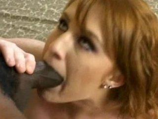 nasty interracial mother i bj