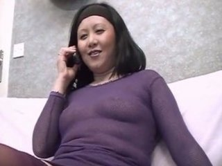 korean aged , takes a dark knob