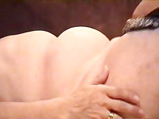 darla sexy and hawt in her leopard skin nightie