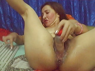 hot oriental d like to fuck livecam 6