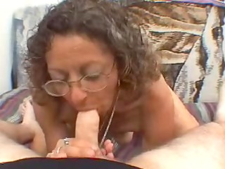 sexy aged mother id like to fuck candy gives a