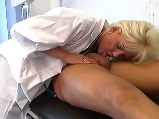 lascivious blond mother i nurse pounded hard in