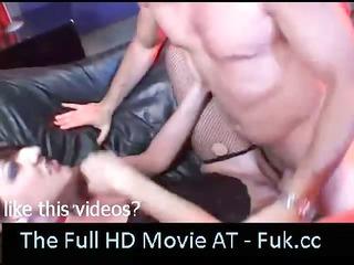 babes making anal experie xxxxxxxxx