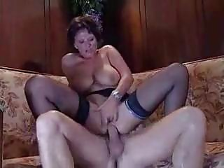 classic hot french mature