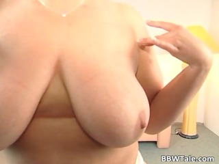 chubby d like to fuck feeling wet and lewd during
