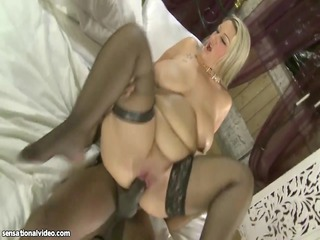 bawdy british big tit mother id like to fuck