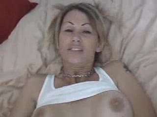 sexy wifes cheeting anal