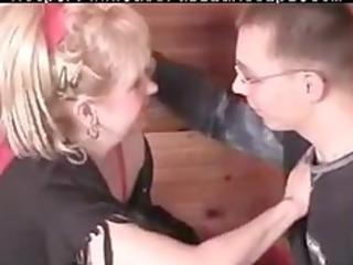 hawt russian mama russian cumshots swallow