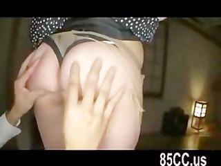 large tits mother i sadomasochism humiliate 27