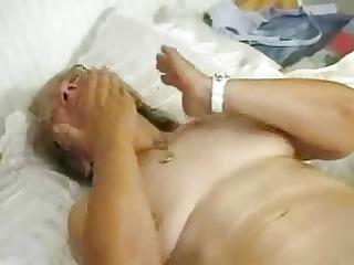see my mature slutty bitch. non-professional
