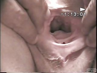 my wife unfathomable vagina 8