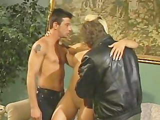 black bad angels 67 - scene 1