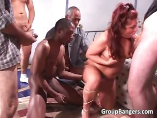mom gang group-sex 9_2 1011 by groupbangers part9
